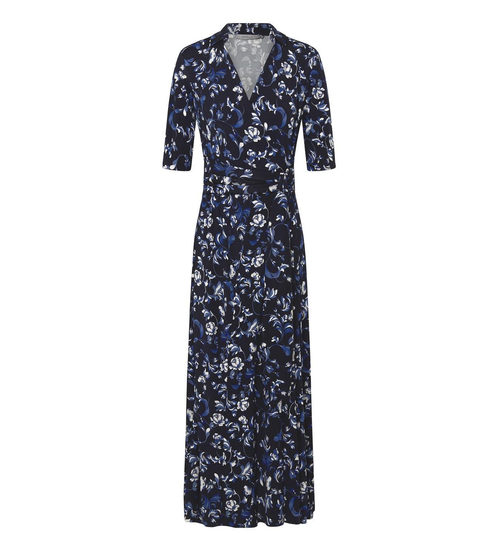 MARELLA_LONG_PRINTED_KNIT_DRESS_MARIONA_FASHION_CLOTHING_WOMAN_SHOP_ONLINE_NONNA