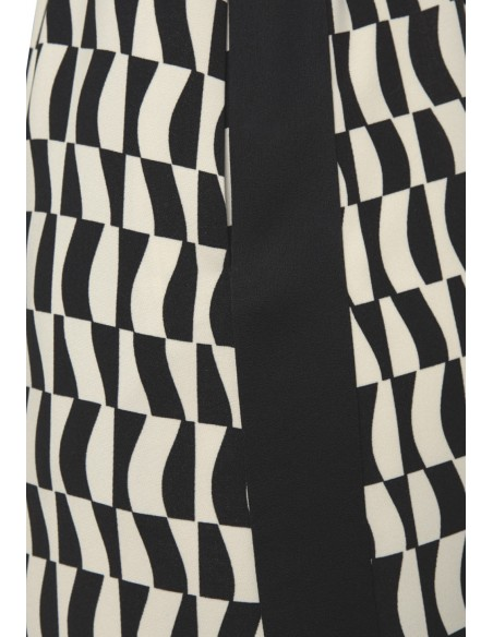 MARELLA_GEOMETRIC_PRINT_DRESS_MARIONA_FASHION_CLOTHING_WOMAN_SHOP_ONLINE_CANON