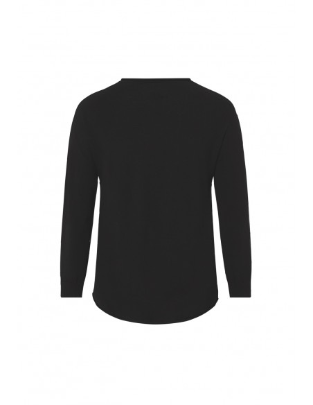 MARELLA_STRAIGHT_FIT_SWEATER_WITH_PERKINS_COLLAR_MARIONA_FASHION_CLOTHING_WOMAN_SHOP_ONLINE_MARUSCA