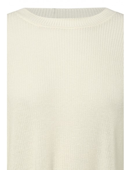 MARELLA_LONG_BACK_SWEATER_MARIONA_FASHION_CLOTHING_WOMAN_SHOP_ONLINE_ORA