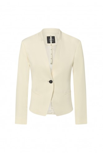 MARELLA_SHORT_FITTED_BLAZER_MARIONA_FASHION_CLOTHING_WOMAN_SHOP_ONLINE_MIRANDA