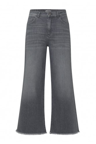 MARELLA_WIDE_LEG_JEANS_WITH_UNFINISHED_HEMS_MARIONA_FASHION_CLOTHING_WOMAN_SHOP_ONLINE_LCROP