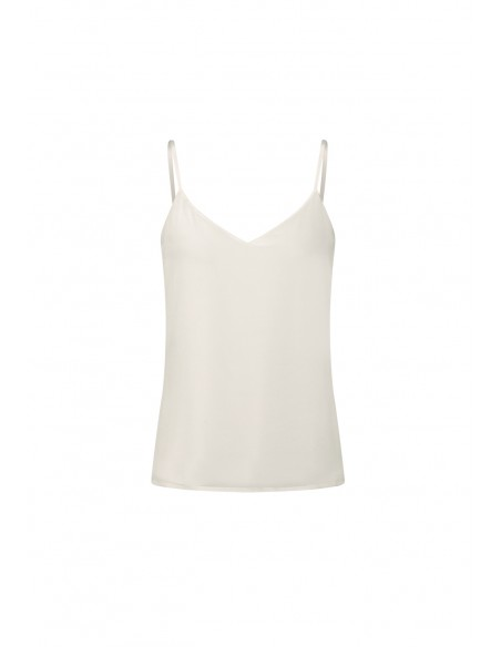MARELLA_BASIC_STRAP_TOP_MARIONA_FASHION_CLOTHING_WOMAN_SHOP_ONLINE_ORIETTA