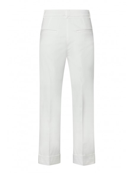 PESERICO_STRAIGHT_FIT_TROUSERS_WITH_TURNED_UP_CUFFS_MARIONA_FASHION_CLOTHING_WOMAN_SHOP_ONLINE_P04714L1