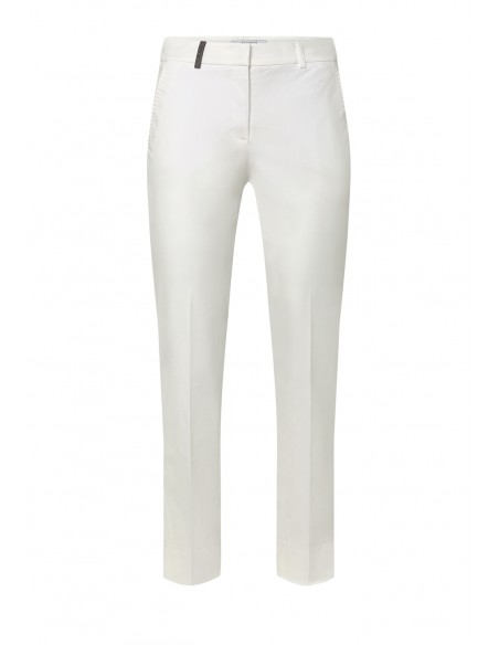 PESERICO_ANKLE_LENGH_SKINNY_TROUSERS_MARIONA_FASHION_CLOTHING_WOMAN_SHOP_ONLINE_P04718L1