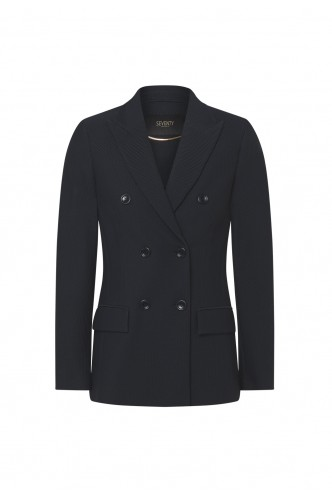 SEVENTY_CROSSOVER_FITTED_BLAZER_MARIONA_FASHION_CLOTHING_WOMAN_SHOP_ONLINE_GI0581_70