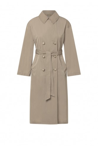 SEVENTY_LONG_CROSSOVER_TRENCH_WITH_YOKE__MARIONA_FASHION_CLOTHING_WOMAN_SHOP_ONLINE_CP0336