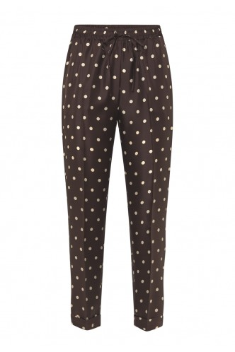 SEVENTY_POLKA_DOTS_PRINTES_TROUSERS_MARIONA_FASHION_CLOTHING_WOMAN_SHOP_ONLINE_PT0829