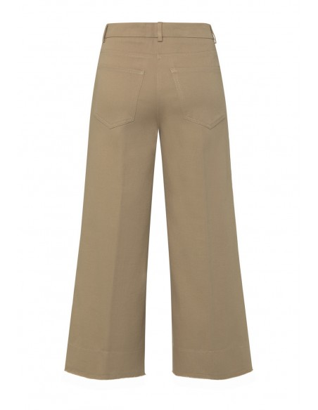 SEVENTY_ANKLE_LENGHT_PALAZZO_TROUSERS_MARIONA_FASHION_CLOTHING_WOMAN_SHOP_ONLINE_PT0865
