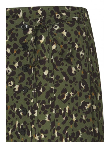 SEVENTY_ANIMAL_PRINT_SKIRT_MARIONA_FASHION_CLOTHING_WOMAN_SHOP_ONLINE_GO0480