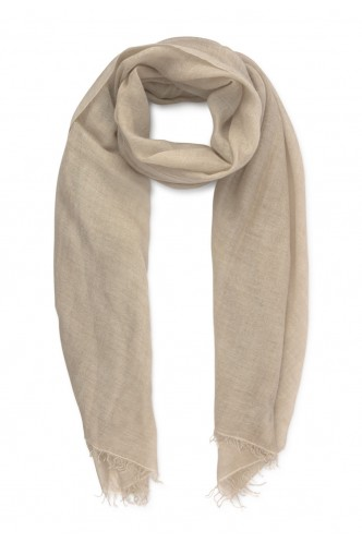 FALIERO_SARTI_PLAIN_SCARF_WITH_UNFINISHED_HEMS_MARIONA_FASHION_CLOTHING_WOMAN_SHOP_ONLINE_DIANORA