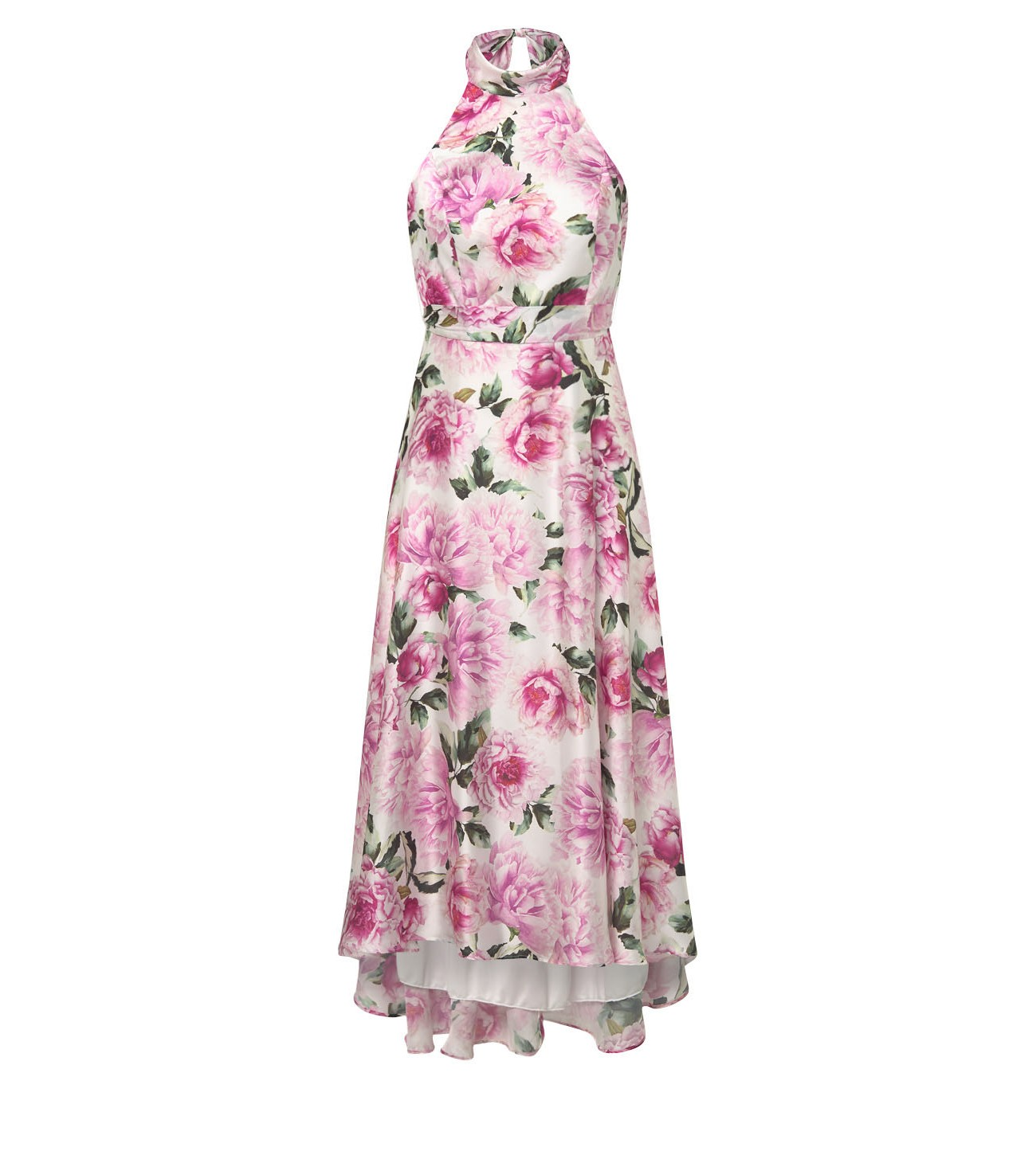MASS_FLOWER_PRINT_ANKLE_LENGHT_DRESS_MARIONA_FASHION_CLOTHING_WOMAN_SHOP_ONLINE_L530