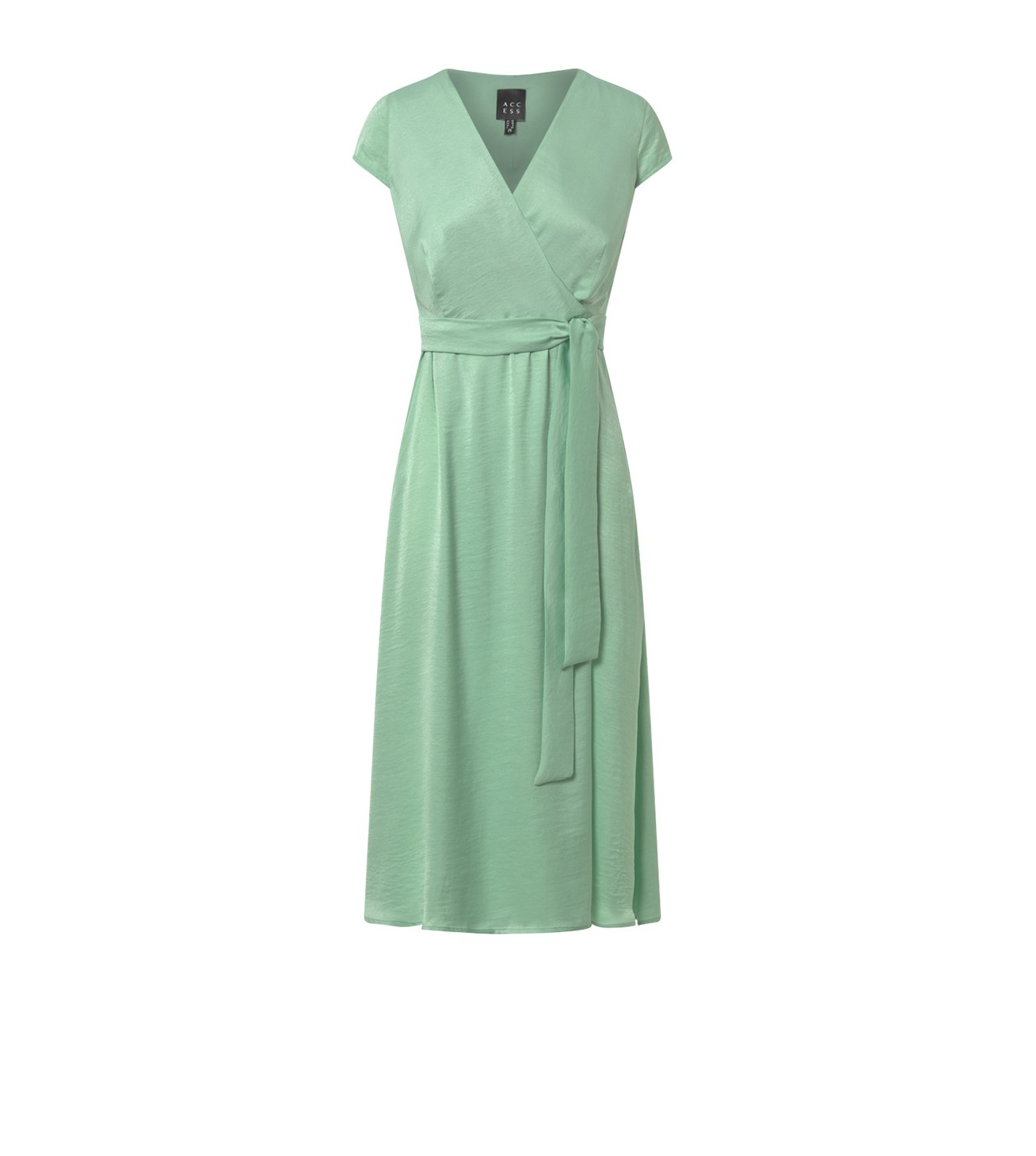ACCESS_MIDI_CROSSOVER_DRESS_MARIONA_FASHION_CLOTHING_WOMAN_SHOP_ONLINE_3586