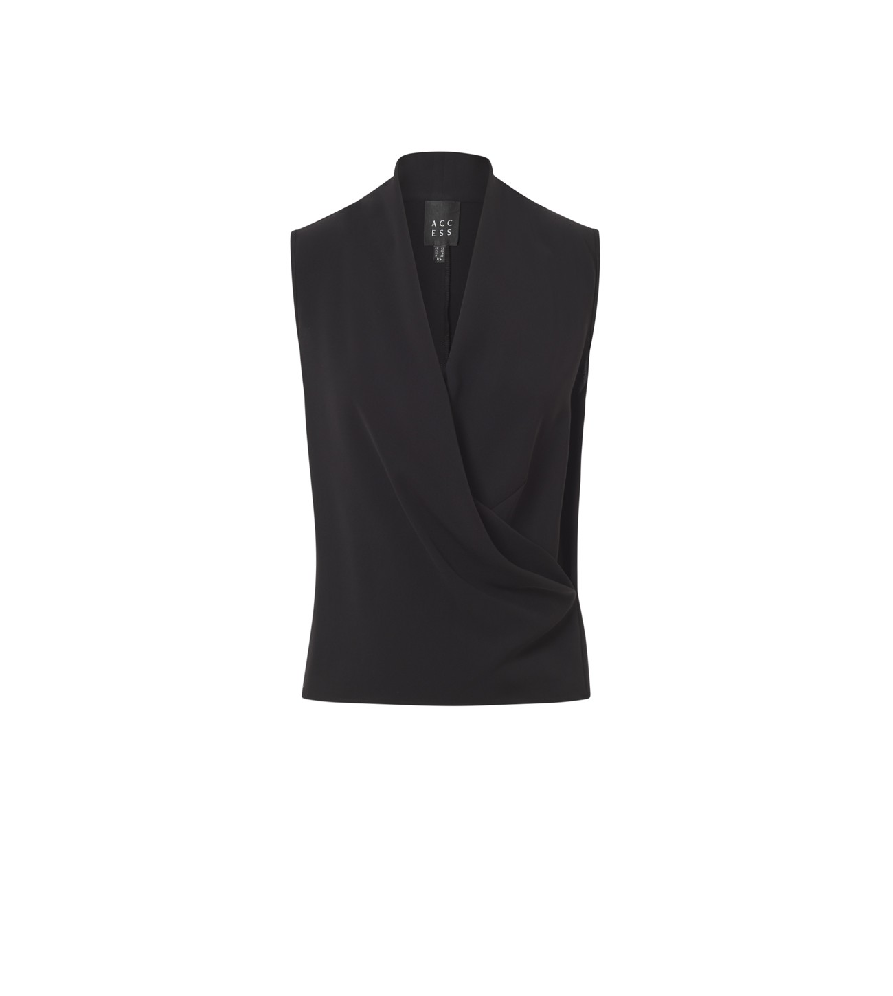 ACCESS_CROSSOVER_TOP_MARIONA_FASHION_CLOTHING_WOMAN_SHOP_ONLINE_2030