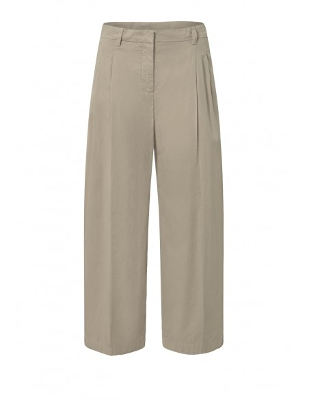 ASPESI_WIDE_PLEATED_TROUSERS_MARIONA_FASHION_CLOTHING_WOMAN_SHOP_ONLINE_H104