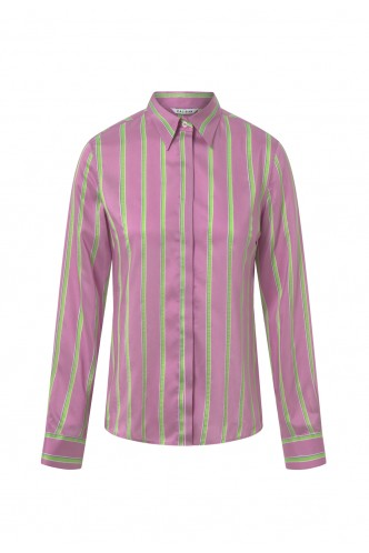 CALIBAN_BICOLOR_STRIPED_SHIRT_MARIONA_FASHION_CLOTHING_WOMAN_SHOP_ONLINE_RH8