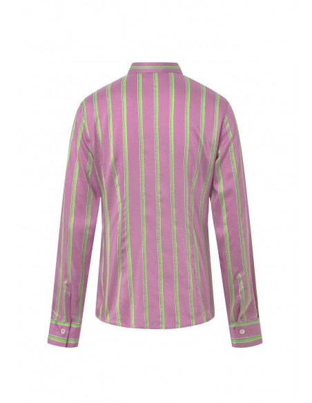 CALIBAN_BICOLOR_STRIPED_SHIRT_MARIONA_FASHION_CLOTHING_WOMAN_SHOP_ONLINE_RH8