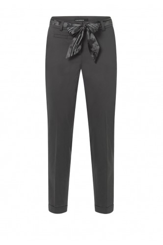 CAMBIO_TRENCH_TROUSERS_WITH_PRINTED_BELT_MARIONA_FASHION_CLOTHING_WOMAN_SHOP_ONLINE_0361/11