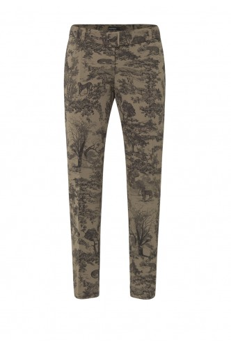 CAMBIO_TOILE_DU_JOUE_PRINTED_TROUSERS_MARIONA_FASHION_CLOTHING_WOMAN_SHOP_ONLINE_0392/09