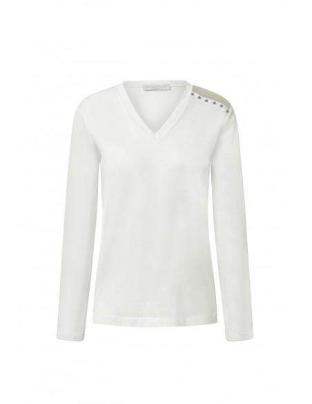 FABIANA_FILIPPI_V_NECK_T-SHIRT_MARIONA_FASHION_CLOTHING_WOMAN_SHOP_ONLINE_JED260W411