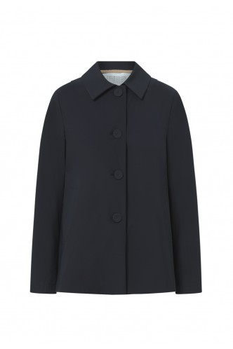 HARRIS_WHARF_LONDON_A_LINE_JACKET_WITH_PLEAT_AT_BACK_MARIONA_FASHION_CLOTHING_WOMAN_SHOP_ONLINE_A2328PYZ