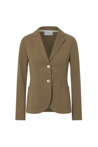 HARRIS_WHARF_LONDON_BLAZER_WITH_CONTRASTED_BUTTONS_MARIONA_FASHION_CLOTHING_WOMAN_SHOP_ONLINE_A3013PPT
