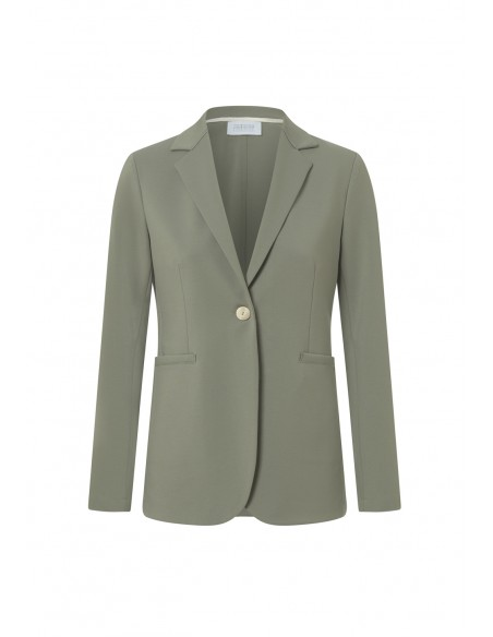 HARRIS_WHARF_LONDON_LONG_KNIT_BLAZER_MARIONA_FASHION_CLOTHING_WOMAN_SHOP_ONLINE_A3164PXL