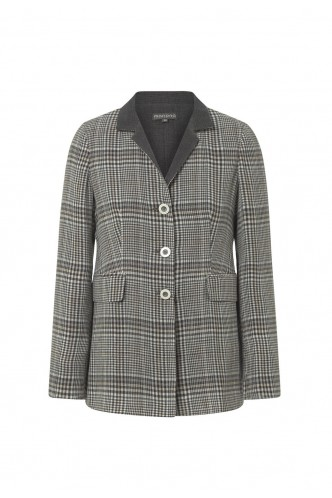 MARIONA_LINEN_CHECKED_BLAZER_MARIONA_FASHION_CLOTHING_WOMAN_SHOP_ONLINE_3794