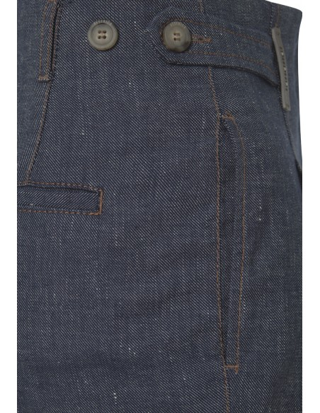 PESERICO_JEANS_WITH_PLEAT_MARIONA_FASHION_CLOTHING_WOMAN_SHOP_ONLINE_P04586L1