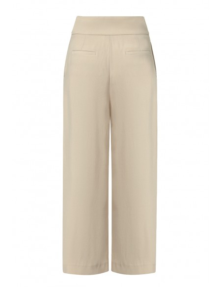 PESERICO_SKIRT_TROUSERS_WITH_WIDE_WAISTBAND_MARIONA_FASHION_CLOTHING_WOMAN_SHOP_ONLINE_P04449
