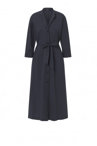 SEVENTY_POPLIN_SHIRT_DRESS_MARIONA_FASHION_CLOTHING_WOMAN_SHOP_ONLINE_AB1031