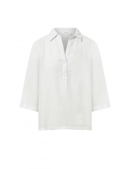 SITA_MURT_LINEN_SHIRT_WITH_COLLAR_MARIONA_FASHION_CLOTHING_WOMAN_SHOP_ONLINE_102003