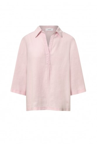 SITA_MURT_LINEN_SHIRT_WITH_COLLAR_MARIONA_FASHION_CLOTHING_WOMAN_SHOP_ONLINE_102003