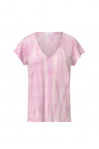 SITA_MURT_V_NECK_TIE_DYE_T-SHIRT_MARIONA_FASHION_CLOTHING_WOMAN_SHOP_ONLINE_105802