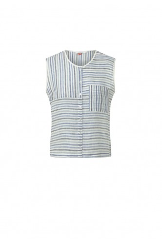 SITA_MURT_LINEN_BLOUSE_IN_COMBINED_STRIPES_MARIONA_FASHION_CLOTHING_WOMAN_SHOP_ONLINE_105901
