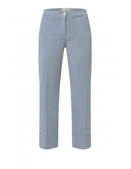 VIA_MASINI_80_STRAIGHT_FIT_TROUSERS_WITH_TURNED_UP_CUFFS_MARIONA_FASHION_CLOTHING_WOMAN_SHOP_ONLINE_P20M650LE
