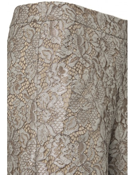ACCESS_PALAZZO_TROUSERS_IN_METALLIC_LACE_MARIONA_FASHION_CLOTHING_WOMAN_SHOP_ONLINE_5076
