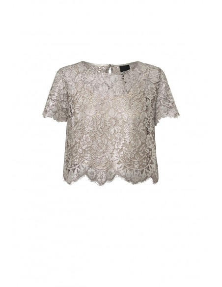 ACCESS_TOP_IN_METALLIC_LACE_MARIONA_FASHION_CLOTHING_WOMAN_SHOP_ONLINE_2061
