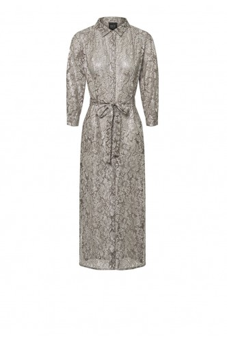ACCESS_COAT_IN_METALLIC_LACE_MARIONA_FASHION_CLOTHING_WOMAN_SHOP_ONLINE_3580