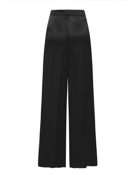 ACCESS_WIDE_LEG_TROUSERS_WITH_PLEAT_MARIONA_FASHION_CLOTHING_WOMAN_SHOP_ONLINE_5038