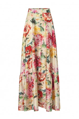 ACCESS_LONG_PRINTED_SKIRT_MARIONA_FASHION_CLOTHING_WOMAN_SHOP_ONLINE_6040