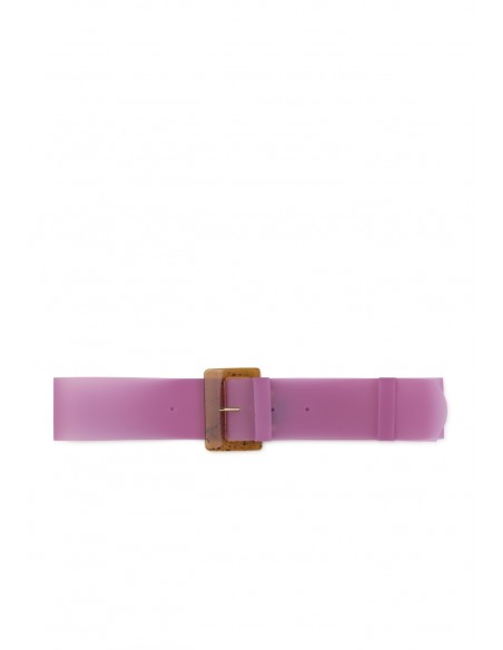 ACCESS_RUBBER_BELT_WITH_CONTRASTED_BUCKLE_MARIONA_FASHION_CLOTHING_WOMAN_SHOP_ONLINE_9518