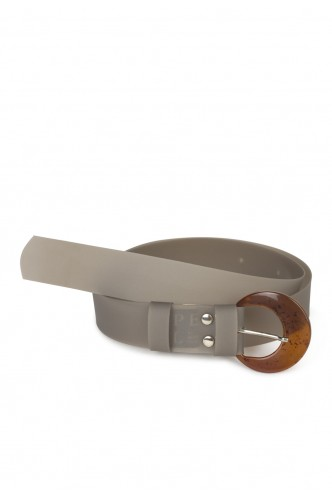 ACCESS_RUBBER_BELT_WITH_CONTRASTED_BUCKLE_MARIONA_FASHION_CLOTHING_WOMAN_SHOP_ONLINE_9516