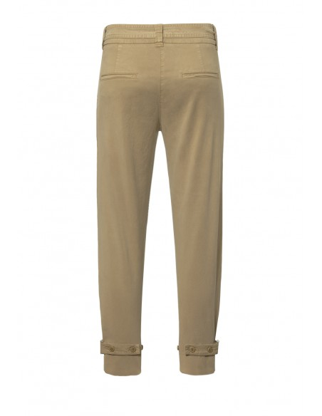 CAMBIO_BOMBACHO_TROUSERS_WITH_BUCKLES_AT_CUFFS_MARIONA_FASHION_CLOTHING_WOMAN_SHOP_ONLINE_0316/02