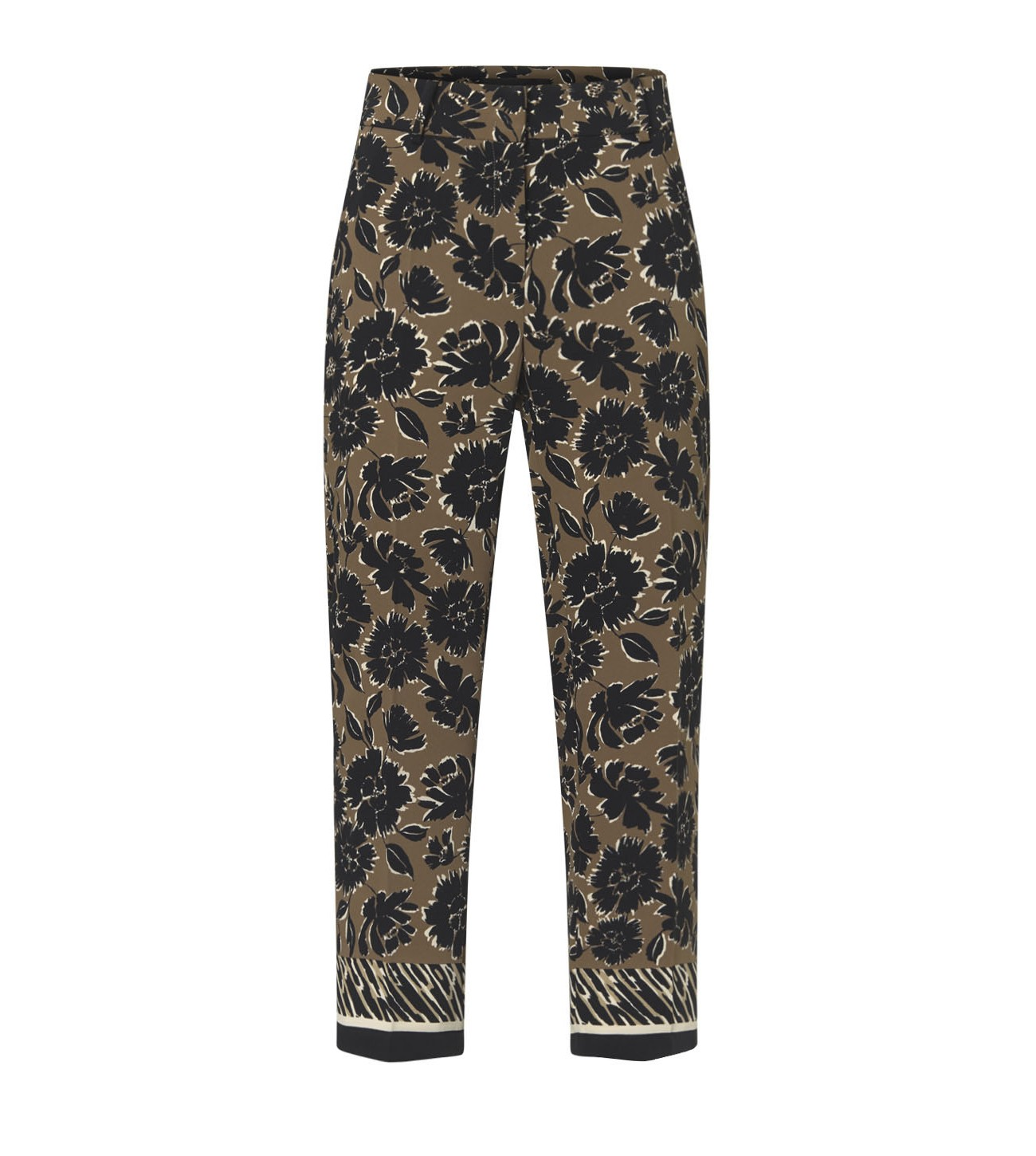 CAMBIO_FLOWER_PRINT_TROUSERS_MARIONA_FASHION_CLOTHING_WOMAN_SHOP_ONLINE_0215/00