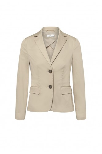 CAPPELLINI_FITTED_POPLIN_BLAZER_MARIONA_FASHION_CLOTHING_WOMAN_SHOP_ONLINE_M01837