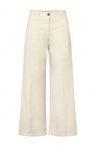CAPPELLINI_WIDE_LEG_TROUSERS_IN_COTTON_MARIONA_FASHION_CLOTHING_WOMAN_SHOP_ONLINE_M04903T4