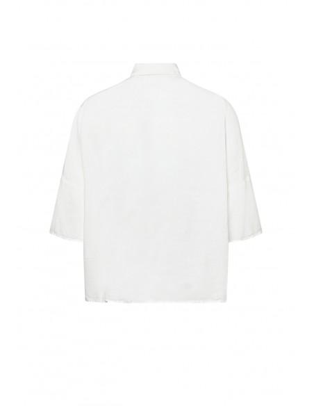 CAPPELLINI_OVERSIZED_LINEN_SHIRT_MARIONA_FASHION_CLOTHING_WOMAN_SHOP_ONLINE_M06114T0