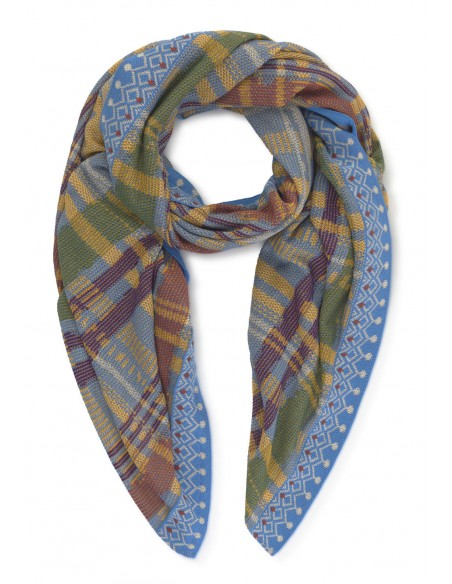 CATHERINE_ANDRE_KNIT_SCARF_IN_JACQUARD_MARIONA_FASHION_CLOTHING_WOMAN_SHOP_ONLINE_20EFKONT05ETO