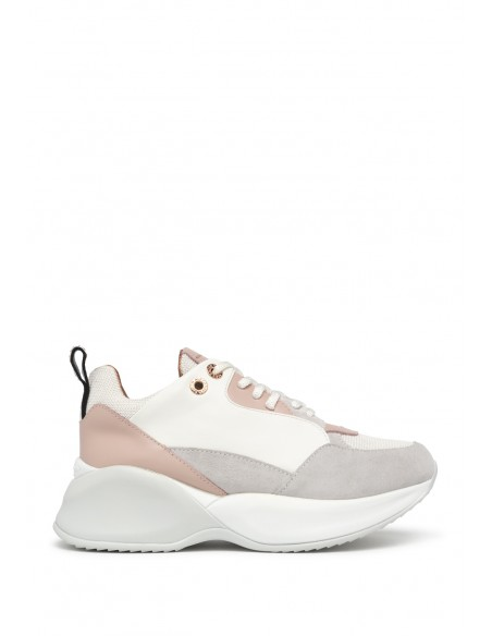 ALEXANDER_SMITH_LONDON_TRICOLOR_LEATHER_SNEAKERS_MARIONA_FASHION_CLOTHING_WOMAN_SHOP_ONLINE_SC82796